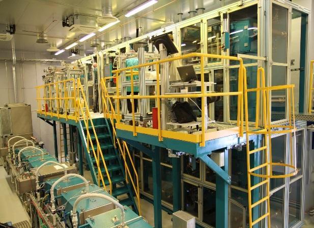R2R_facilities_VTT